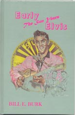 Elvis: The Sun Years