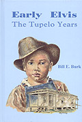 The Tupelo Years