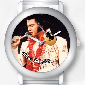 Hawaii Watch